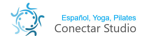 CONECTAR STUDIO